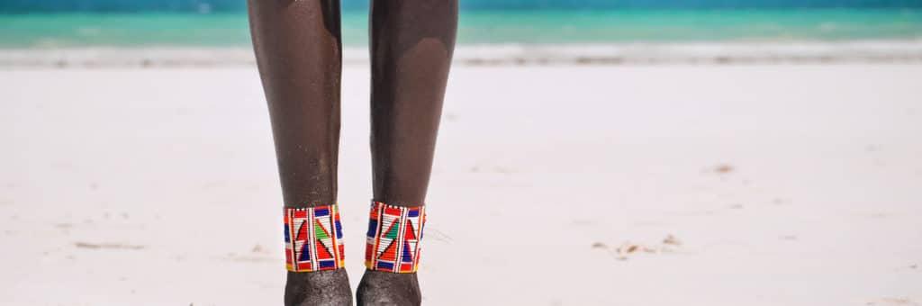 Safaris Holidays