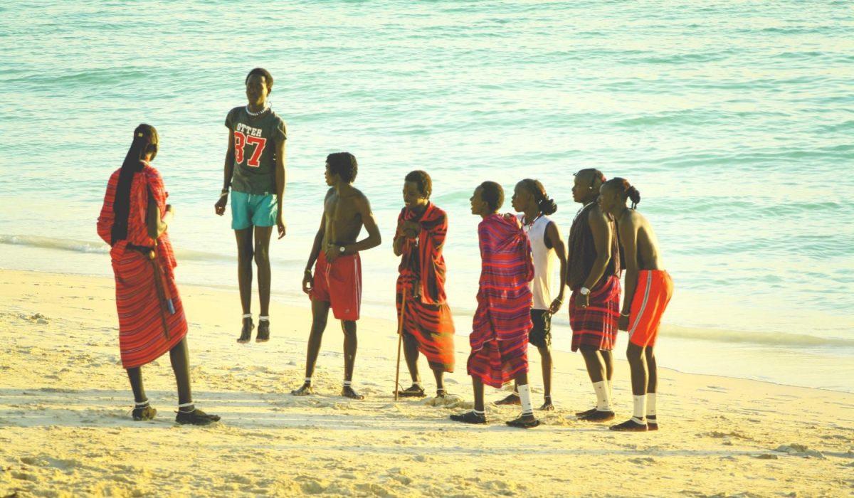 Beautiful Zanzibar-2