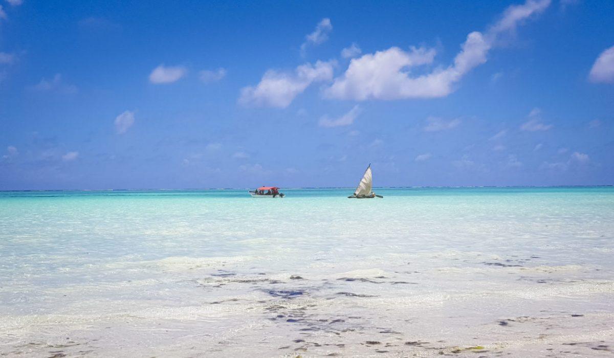 Beautiful Zanzibar-7