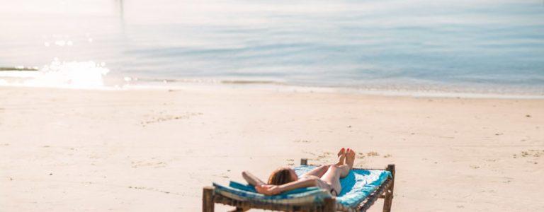 Butiama Beach-10
