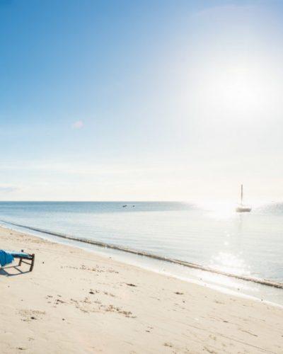 Butiama Beach-13