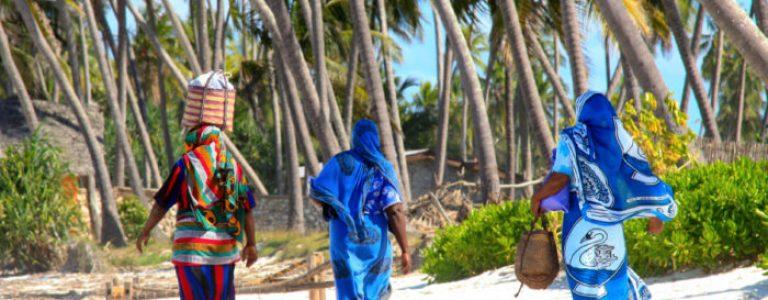 The-colors-of-Zanzibar