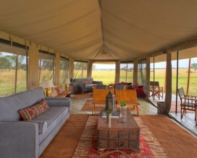 kimondo-camp-lounge