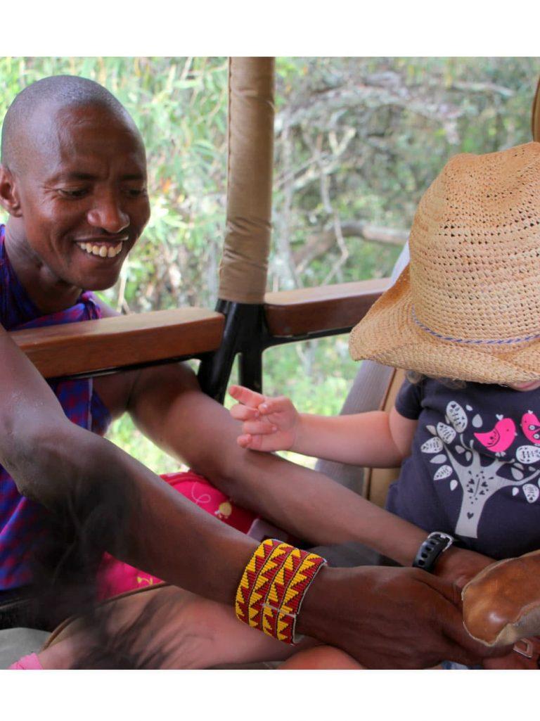 safari-with-kids
